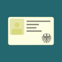 Vorläufiger personalausweis kosten