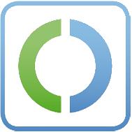 Symbol EiD